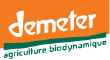 Certification Agriculture Biodynamique - Demeter