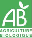 Marque Agriculture Biologique - France