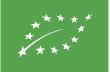 Marque Agriculture Biologique - Union Européenne